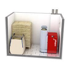 biowin-klassik-boiler-room